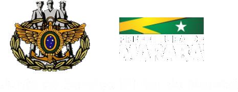 Junta Militar de Marabá